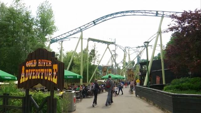 Les choses bougent pour le tourisme en Brabant wallon
