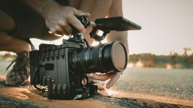 Les Genappiens invités sur un tournage ces vendredi et samedi!