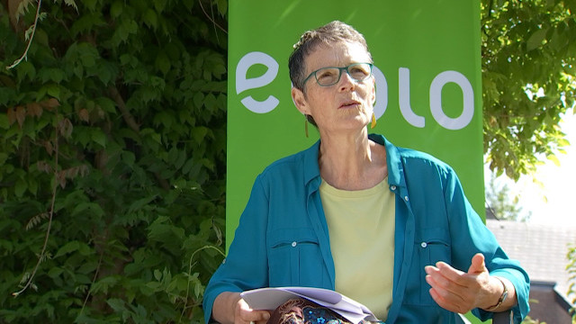 Les idées d'Ecolo pour le redéploiement en Brabant wallon après le Covid-19