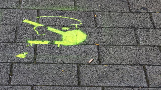 Les mesures de lutte contre la pandémie renforcées en Brabant wallon