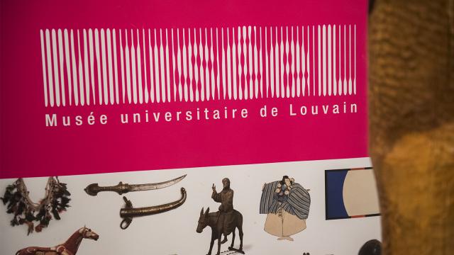Les subsides du Musée L plus que doublés en 2019