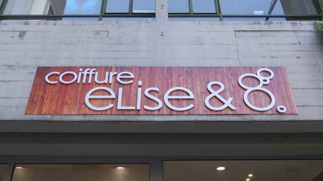 Louvain-la-Neuve : ce salon de coiffure n'utilise que des produits naturels