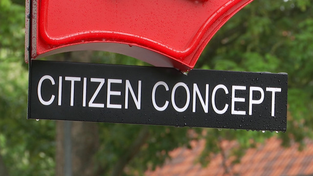 Louvain-la-Neuve : le Citizen Kane s'installe dans l'ancien Loungeatude