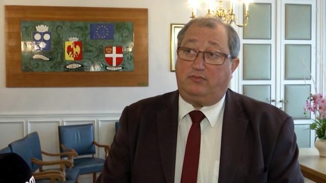 Micmac à la SARSI : deux administrateurs dénoncent les agissements de la Région