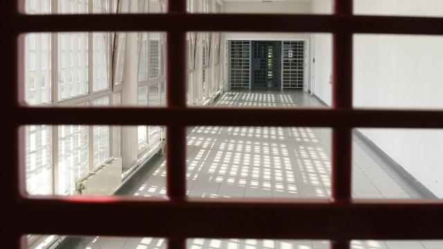 Mouvement de grogne à la prison d'Ittre après l'agression d'un agent pénitentiaire