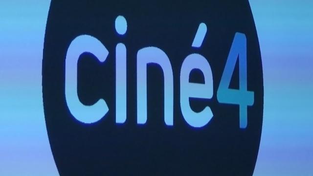 "testNe dites plus ""Athéna"", dites ""Ciné4"" !"
