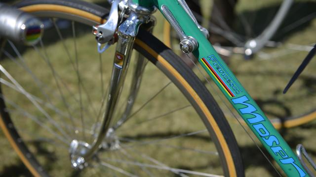 Ne jetez pas votre vélo, offrez-lui plutôt une seconde vie !