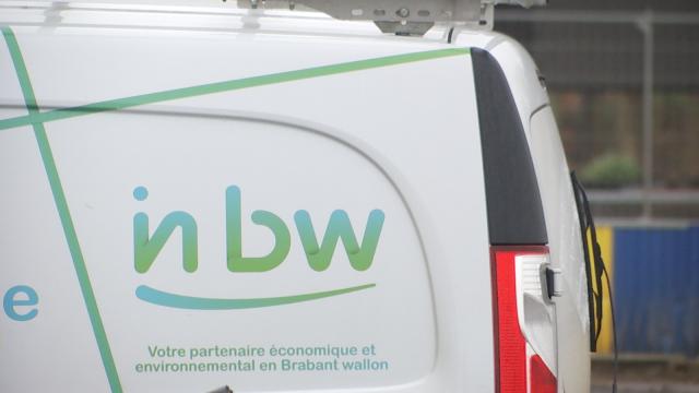 Nivelles : l'InBW dévoile son plan d'avenir pour le site Peugeot
