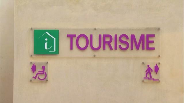 Nivelles : la Maison du Tourisme du Roman Païs devrait disparaître