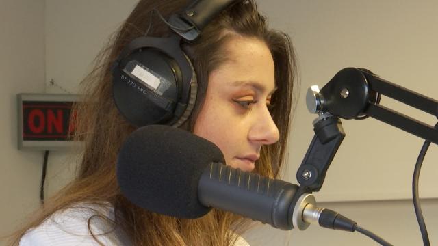 Nivelles : la radio Ultrason recherche des nouveaux talents