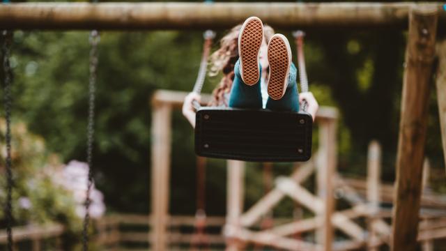 Nivelles : réouverture des aires de jeux communales ce vendredi 29 mai