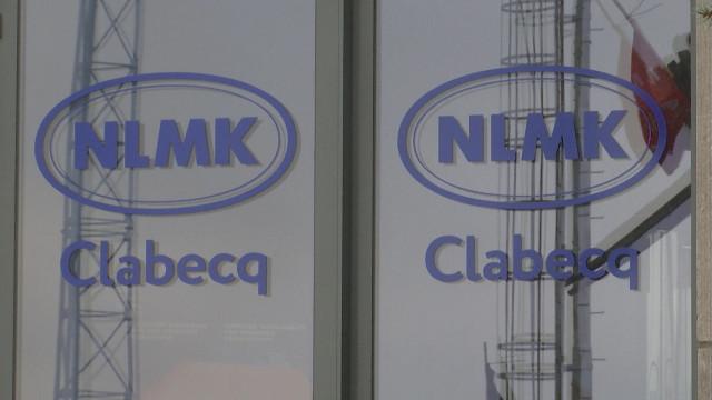 NLMK : Réunion annulée, le blocage continue