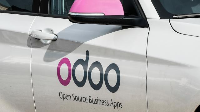 testOdoo va engager 1.000 personnes en 2021