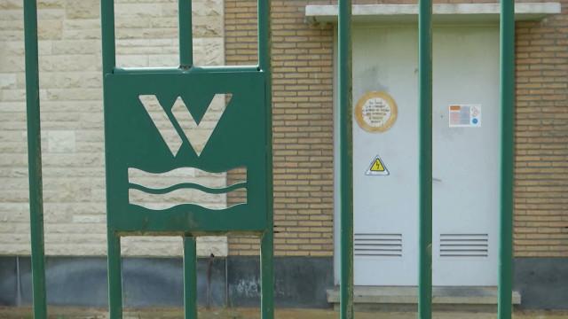 Orp-Jauche: nouvelle coupure d'eau à Enines!