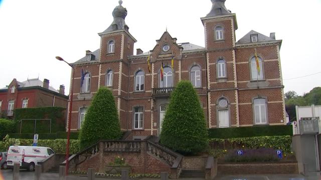 Ottignies-LLN débloque 500.000 euros pour venir en aide aux plus fragiles
