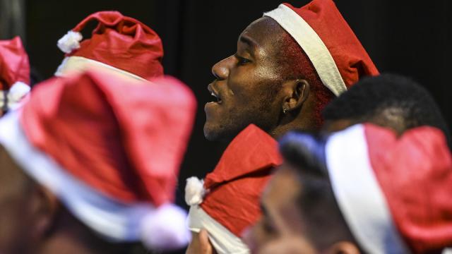Où et quand profiter des concerts de Noël en Brabant wallon?