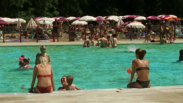 testOù se baigner en plein air en Brabant wallon ?