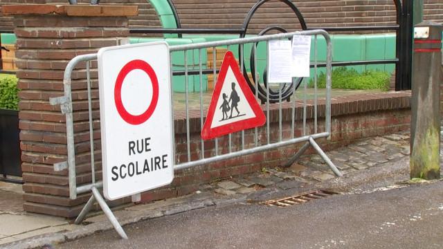 Oyé oyé ! Une enquête 'Mobilité' à destination des Villersois.e.s