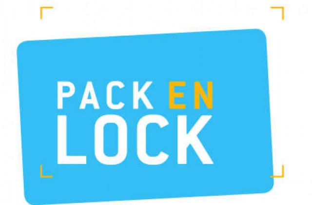 Pack en Lock : l'aide à la réussite des étudiants en mode confinement