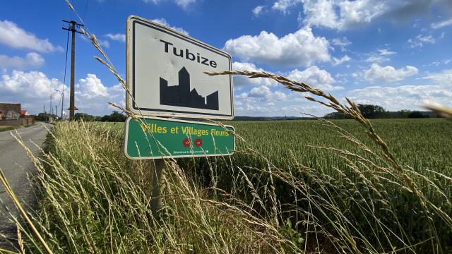 """Pas de contournement à Tubize avant 2023 : """"Jamais 2021 n'avait été annoncé"""""""