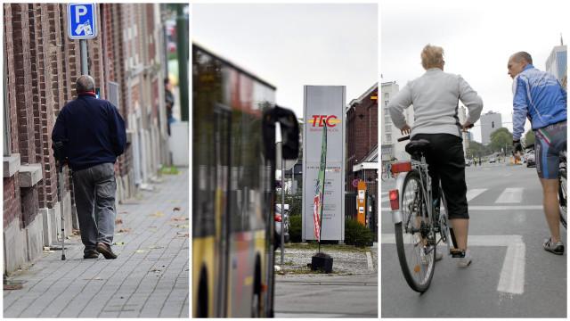 Pédalez, marchez, covoiturez : le Challenge Mobilité invite à se déplacer autrement