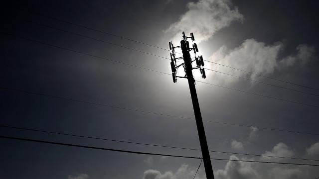 Permis accordé pour l'antenne GSM à Limelette