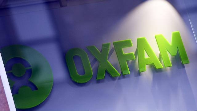 Petits déjeuners Oxfam : où auront-ils lieu en Brabant wallon?