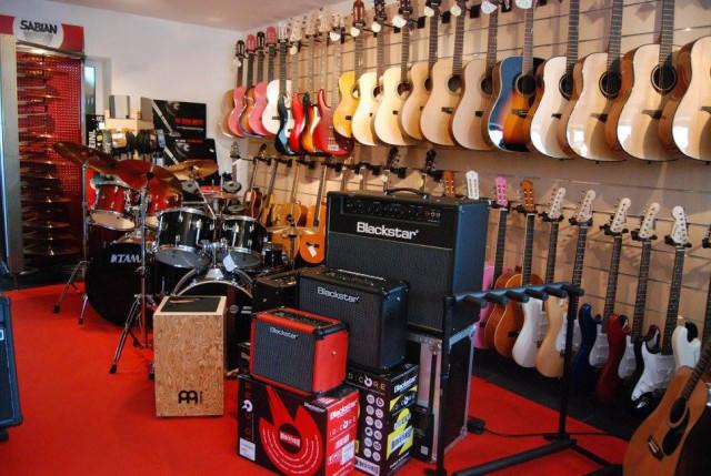 Plus de 45.000 euros d'instruments volés à Hamme-Mille ! (PHOTOS)