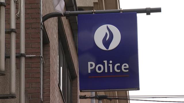 testPrendre rendez-vous avec la Police de Wavre... sur Internet !