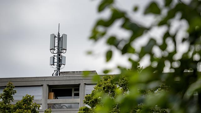 Proximus déploie la 5G dans 30 communes en Belgique : Ottignies s'y oppose