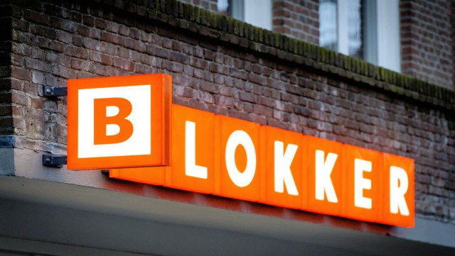 "Les ""Blokker"" de LLN, Waterloo et Wavre vont fermer"