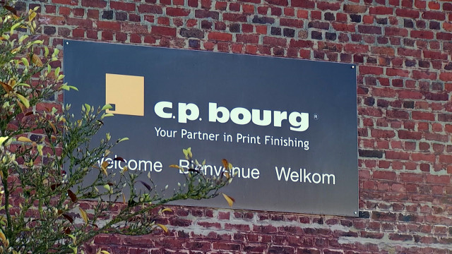 testRestructuration chez CP Bourg : la CSC entend sauvegarder une partie de la production