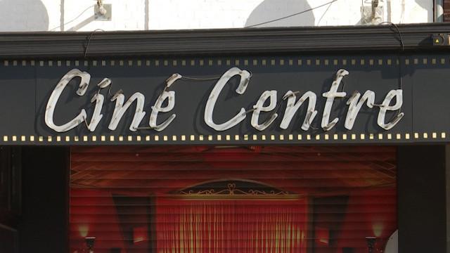 Rixensart : un trentième anniversaire pas vraiment joyeux pour le Ciné Centre