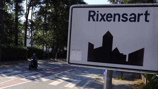 Rixensart va procéder à un ajustement fiscal : +128€ sur le revenu cadastral moyen