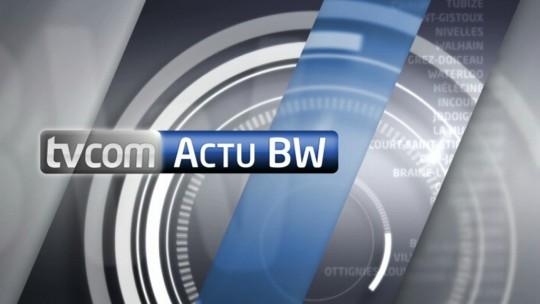 TVCOM Dernier JT