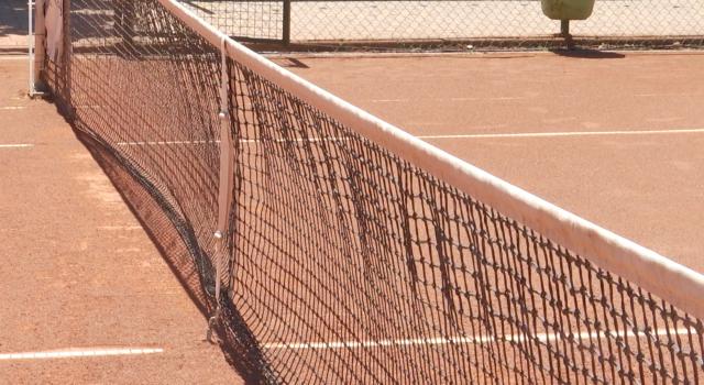 testPrivé d'interclubs, le Tennis Club 1310 maintient son tournoi estival