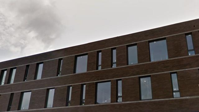 Nouvel incendie à Waterloo : l'école primaire de Mont-Saint-Jean sinistrée