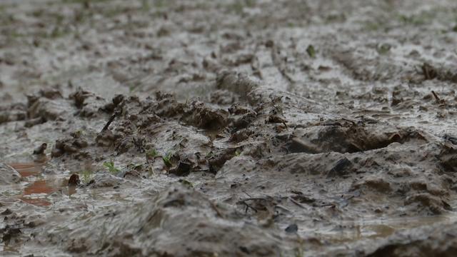 testSept communes de l'est du Brabant wallon s'unissent dans la lutte contre les inondations