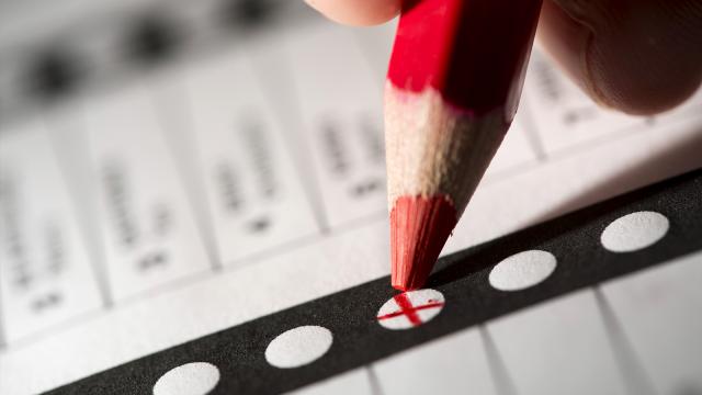 Triple élection ce dimanche 26 mai : comment ça va se passer?