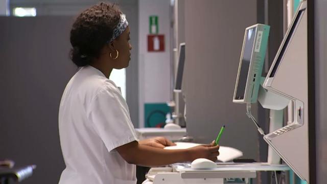 testTubize : plus d'urgences de nuit mais un hôpital de jour