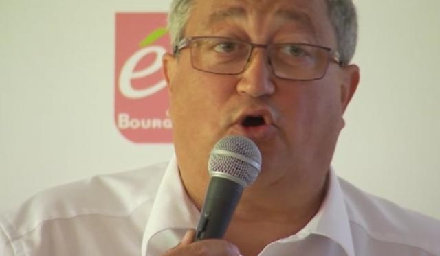 Tubize : Michel Januth met le MR dehors, DéFI entre dans le jeu