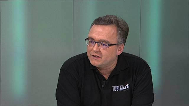 Tubize : Pierre Anthoine succède à l'échevin démissionnaire Michel Piccalausa