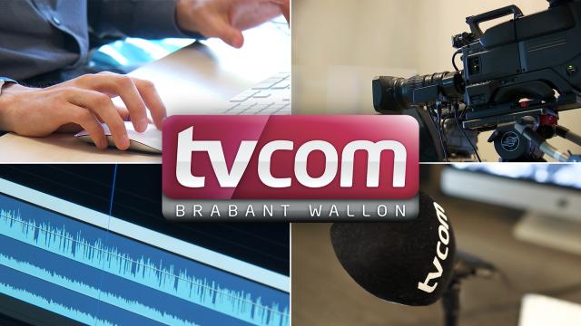 TV Com recrute un·e présentateur·trice