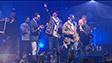 TVCom - Inc'Rock, le concert des 10 ans.