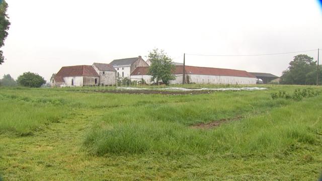 UCLouvain : une ferme biologique expérimentale au service des maraichers