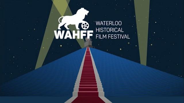 testUn beau succès pour le 5ème WAHFF