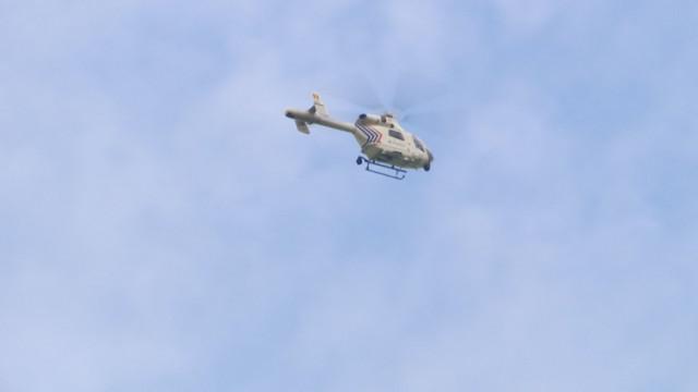 testLe corps du citoyen ittrois disparu ce dimanche retrouvé dans le canal Bruxelles-Charleroi