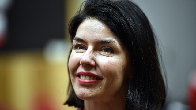 Valérie Glatigny dévoile sa politique en matière d'enseignement supérieur : l'AGL voit rouge
