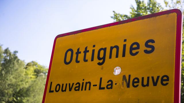 Vers un Ottignies-LLN plus accueillant pour les migrants?