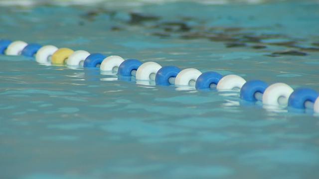 Vidanger la piscine communale de Braine-l'Alleud ? Inutile et coûteux !